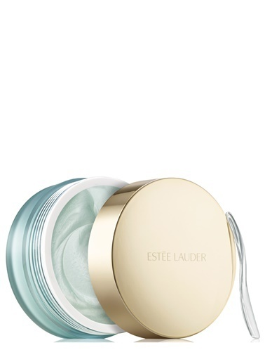 Clear Difference Purifying Mask 75 Ml-Estée Lauder